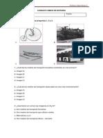 II ENSAYO SIMCE DE HISTORIA.docx