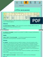 islam_faq_free_fr_fetes_fetes_htm.pdf
