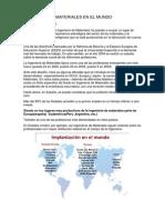 INGENIERIA DE MATERIALES EN EL MUNDO.docx