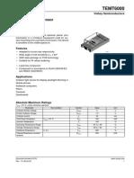 temt600-datasheet.pdf