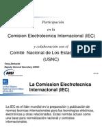 USNC-Spanish1.pdf