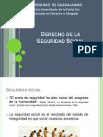 1 Antecedentes de la seguridad social.ppt