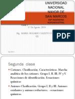 clase-2-analy-2014.pdf