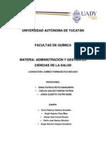 Evaluación de Proyecto de Inversión _Cámara_ Chan_ Cocom_ Samos_ Varguez.docx