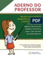 caderno_professor.pdf