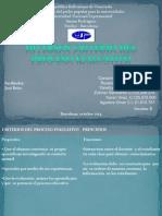 tarea 2 evaluacion de los aprendizajes.pptx