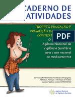 caderno_atividades.pdf
