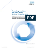 Food+allergy+in+children+and+young+people+Evidence+Update+May+2012.pdf