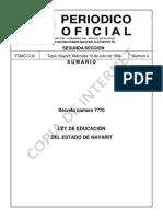 Ley de Educacion.pdf
