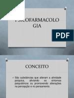 PSICOFARMACOLOGIA.pptx