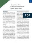 7-inmunodeficiencias_primarias.pdf