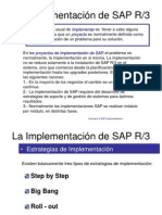 sap - asap - implementacio.ppt