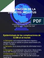 Clase 5 - Prevención de la DM.pptx
