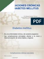 Clase 4 - Complicaciones Crónicas de DM.pptx