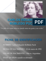 Carlos Eduardo Robledo Puch.pptx