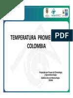 Temperaturas [Modo de compatibilidad].pdf