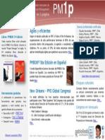 pmbok del pmi 5ta edicion.pdf