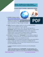 2_Manual_Uso_del_Aula_Virtual.pdf