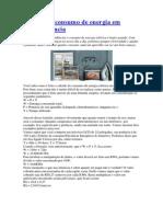 Cálculo do consumo de energia.docx
