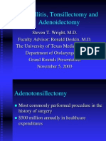 Tons-slides-2003-1105.pdf