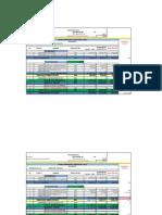 IVA prorrateo 2014.xls