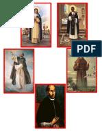 imagenes santos.docx