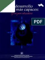 07197_19.pdf