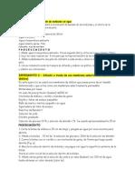 practica dos de bio 2014.pdf