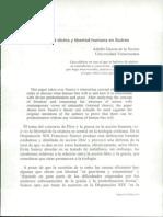 ADOLFO GARCIA DE LA SIENRA CAUSALIDAD DIVINA.pdf