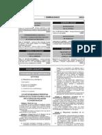 Ley que dispone medidas preventivas contra la radiación solar.pdf