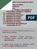 3a unidad - Metrología Óptica.pptx