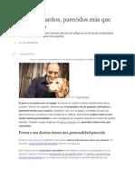 Perros y dueños.docx
