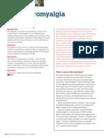 fibromyalgia.pdf