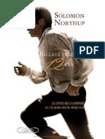 Esclave pendant 12 Ans - Solomon Northup (1).pdf