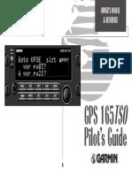 GPS165TSODzusRail_PilotsGuide.pdf