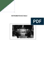 instrumentos_de_vuelo (1).pdf