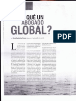 PORQUE UN ABOGADO GLOBAL.pdf