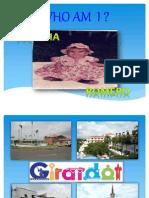 Presentacion Personal Claudia Romero.pptx