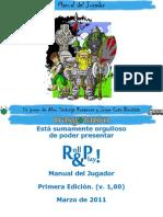 Manual del jugador.pdf
