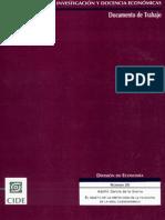 ADOLFO GARCIA DE LA SIENRA ONTOLOGIA.PDF