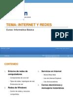 Clase 1 Internet.pptx