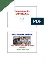 tiposdecomunicacao.pdf