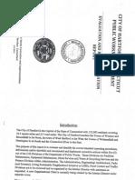 Dpw Report0001