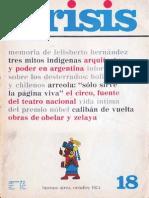 Crisis, Arquitectura y Poder.pdf