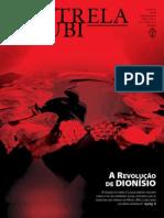 RERa4n1e11.pdf