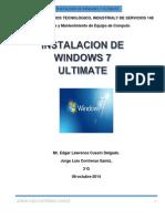 instalacion de windows.pdf