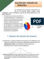 INV. MCDO EXPO.pptx