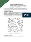 laboratorio de estructuras.docx