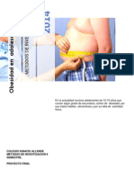 investigacion obesidad mt.docx