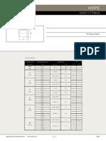 4-HDPE-Fittings.pdf
